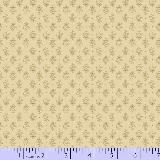 marcus fabrics Chatham Row - 84890542
