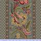 marcus fabrics Chatham Row - 84800550