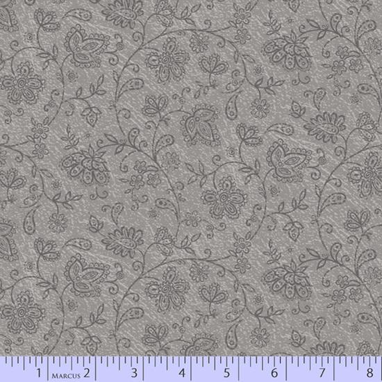 marcus fabrics Soulful Shades - 5321043