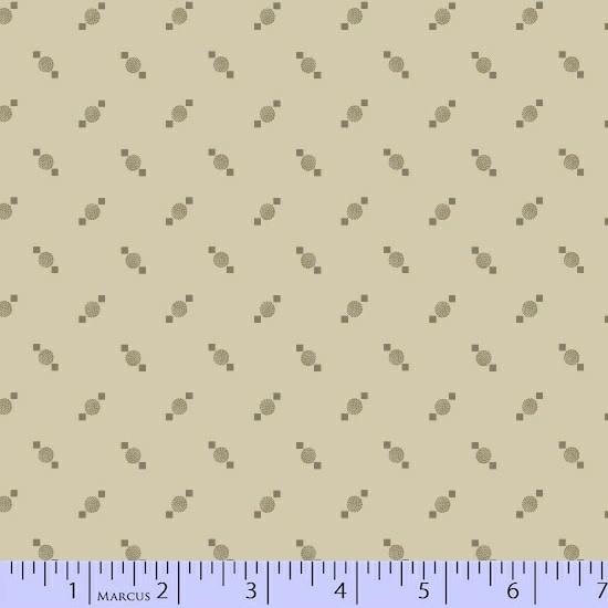 marcus fabrics Concrete - 83900588