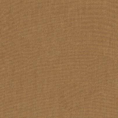 Windham Fabrics ARTISAN - 4017153
