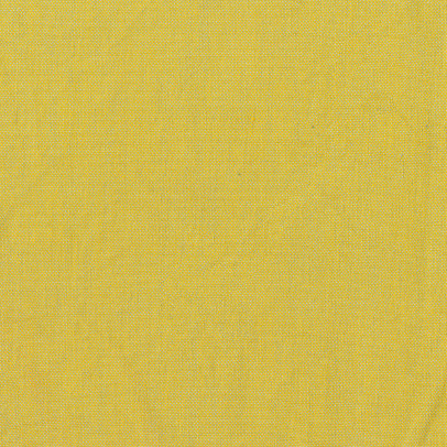 Windham Fabrics ARTISAN - 4017142