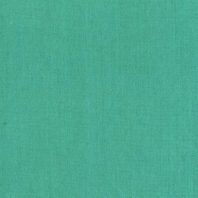 Windham Fabrics ARTISAN - 4017146