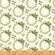 Windham Fabrics BUNGALOW - 514694