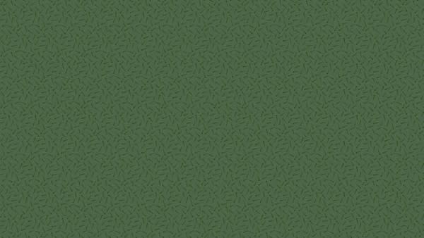 Makower Arrow Evergreen - 8705G