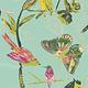 AGF C'est la Vie Spring - JOI79127