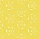 AGF Citrus Limon - FSH17407