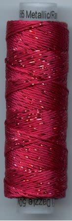 Dazzle- Bright Rose (1168)