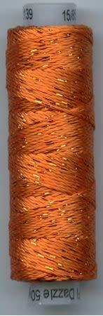 Dazzle- Golden Poppy (1139)