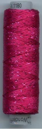 Dazzle- Beetroot Purple (1180)