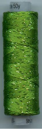 Dazzle- Greenery (4146)