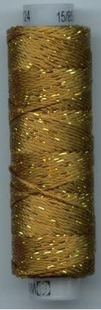 Dazzle- Bistro (2124)