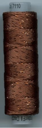 Dazzle- Gingerbread (7110)