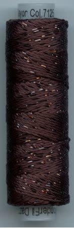 Dazzle- Licorice (7125)