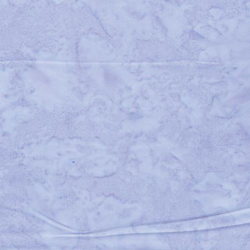 Benartex Bali Stone Quarry Lilac - 752006
