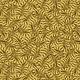 Benartex Boughs of Beauty Golden Rod - 9661W33