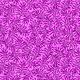 Benartex Boughs of Beauty Light Violet - 9661W60