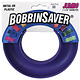 Diversen Bobbin Saver Jumbo - Purple