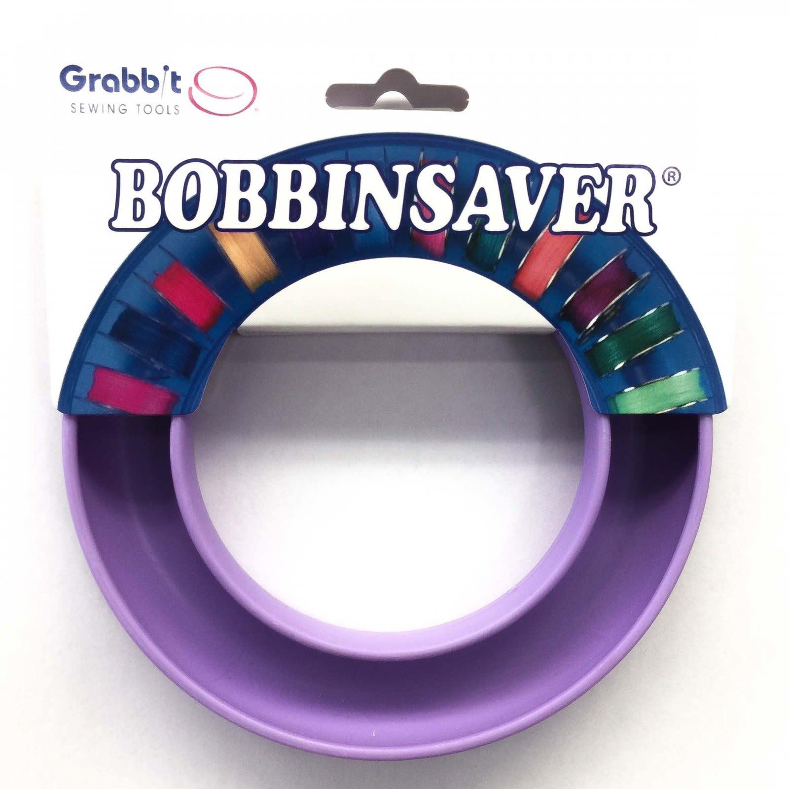 Diversen Bobbin Saver Flexible - Lavender