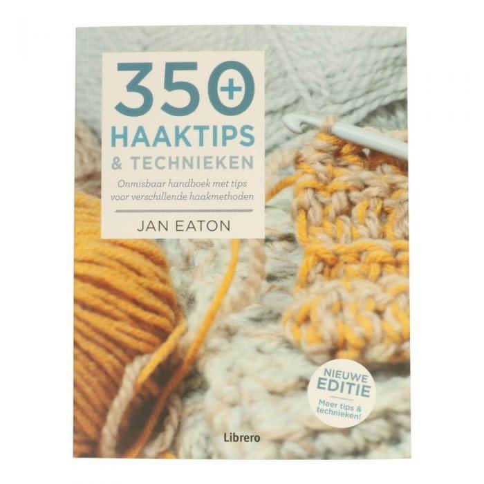 350+ Haaktips En Technieken