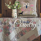 Quiltmania Cowslip Country Quilts - Quiltmania