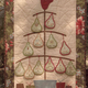 12 Days of Christmas Pattern