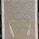 Calendar Holder: Linen & Black binding - Complete kit