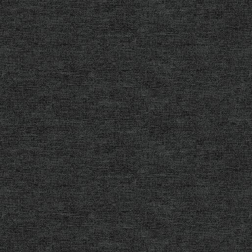 Benartex Cotton Shot Charcoal - 963612