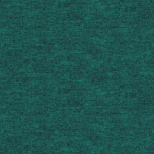 Benartex Cotton Shot Ocean - 963652