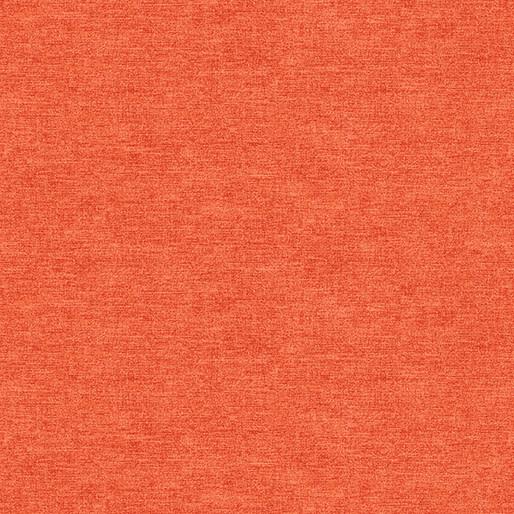 Benartex Cotton Shot Marmalade - 963627