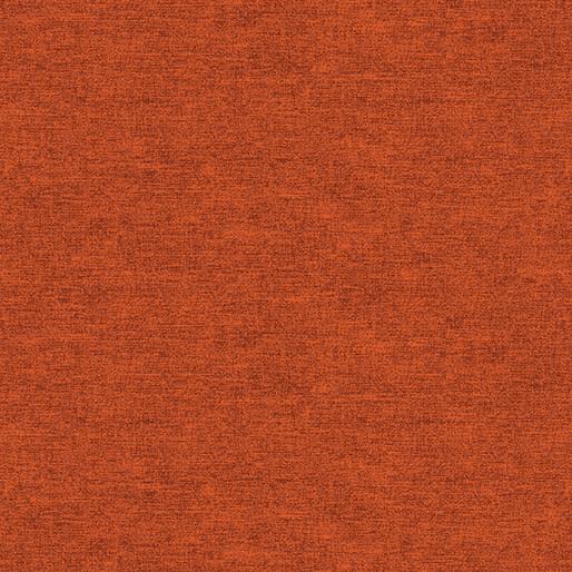Benartex Cotton Shot Copper - 963688