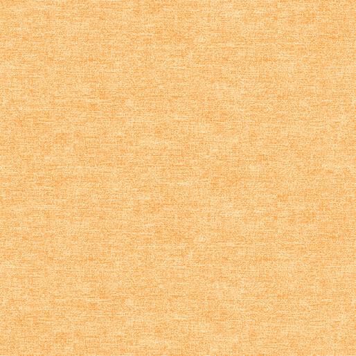 Benartex Cotton Shot Orange - 963622