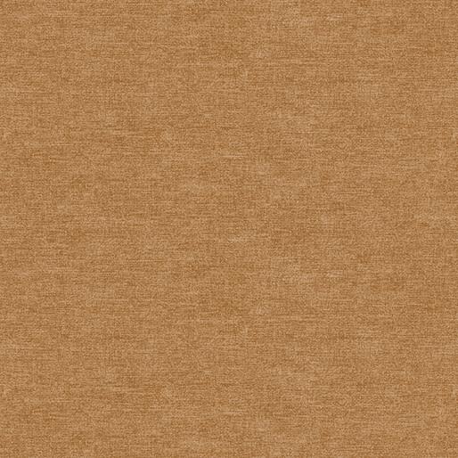 Benartex Cotton Shot Coffee - 963677