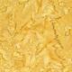 Benartex Bali Stone Quarry Amber - 752029