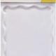 Acrylic Block - 12x9 cm