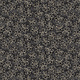 Benartex Color Traditions Grace Licorice - 546312