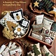 That Patchwork Place Bowl Me Over - A Bounty of Tiny Pillows to Enjoy Every Day - Debbie Busby
