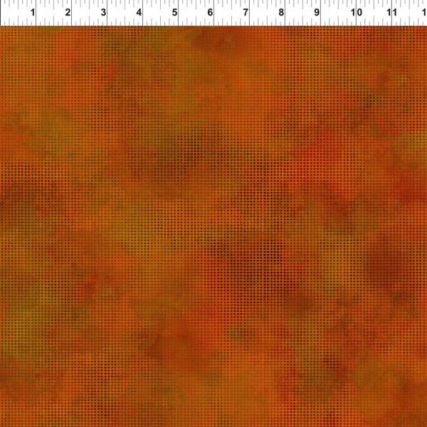 Dit Dot Evolution - Pumpkin (14)