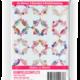 Paper Pieces Brimfield Block - Paperpieces Voor 1 Blok