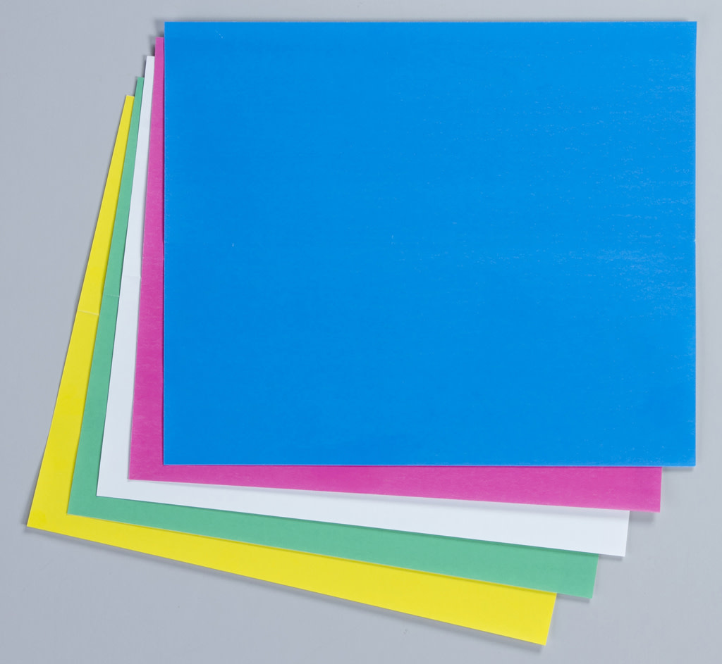 Clover CARBON PAPER CHACOPY - Clover