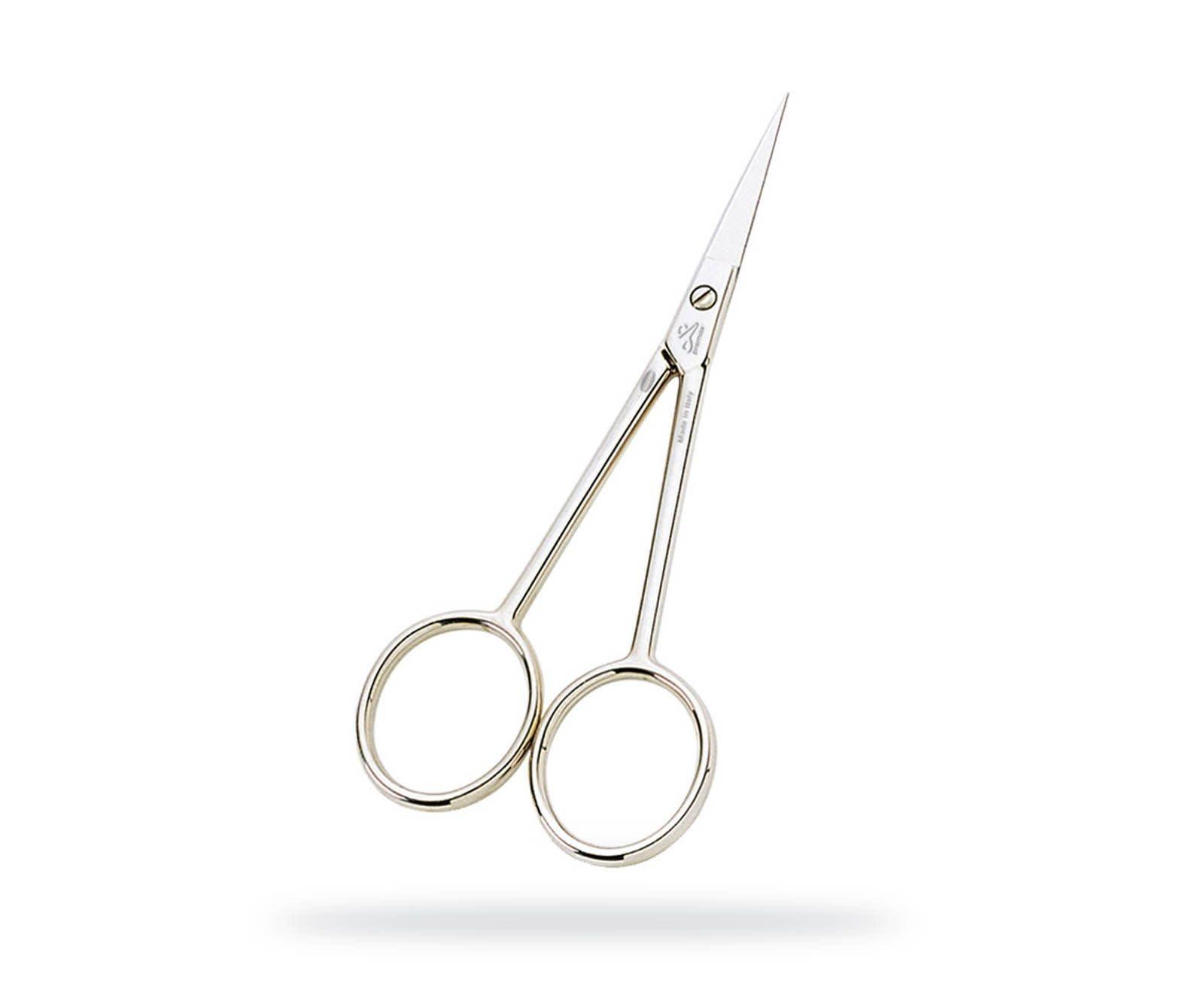 Premax Embroidery scissors - Classica Collection