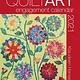 Diversen 2021 Quilt Art Engagement Calendar