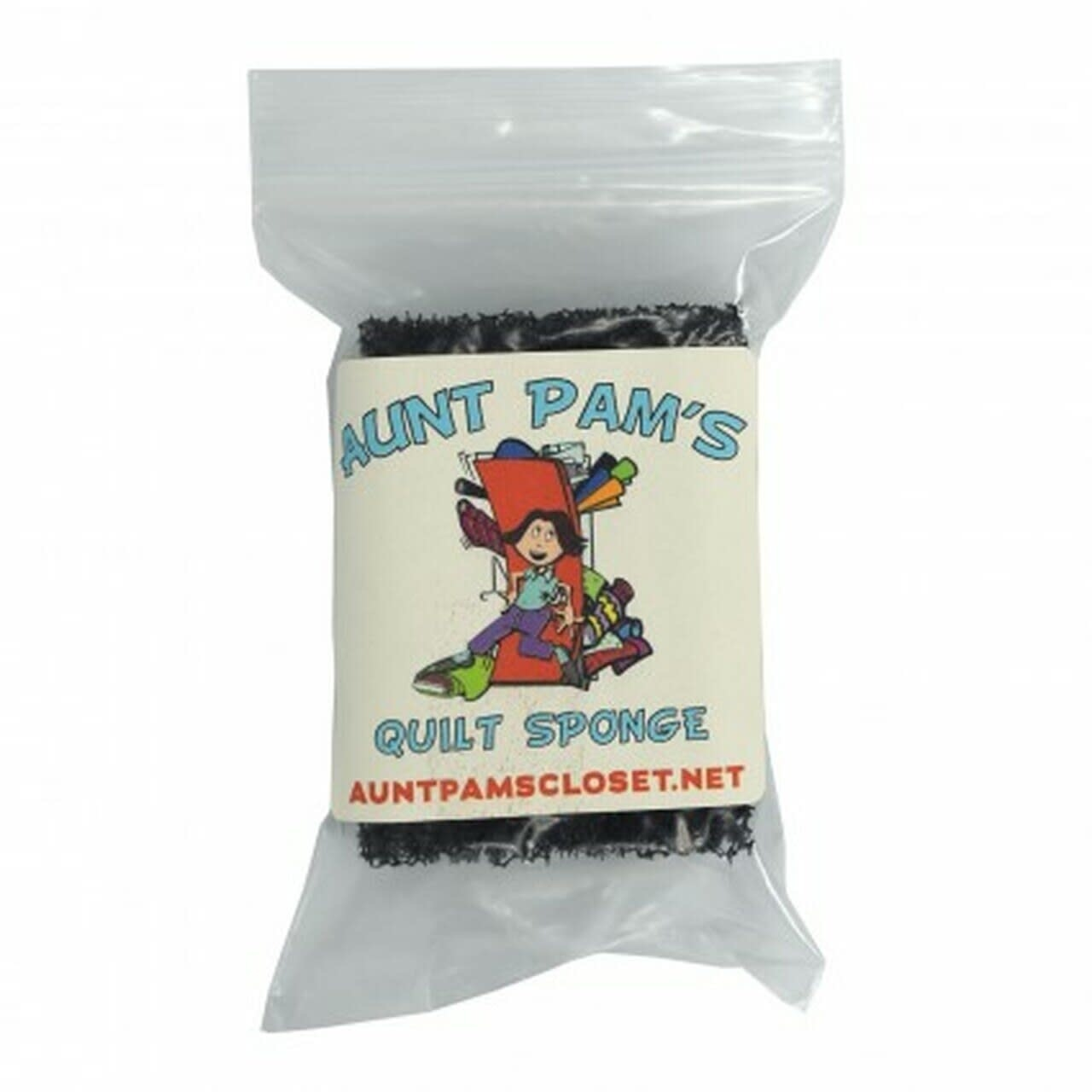 Diversen Aunt Pam's Quilt Sponge