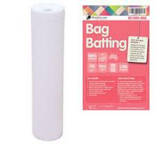 Diversen Bag Batting