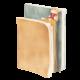 clayre&eef Decoratie boek