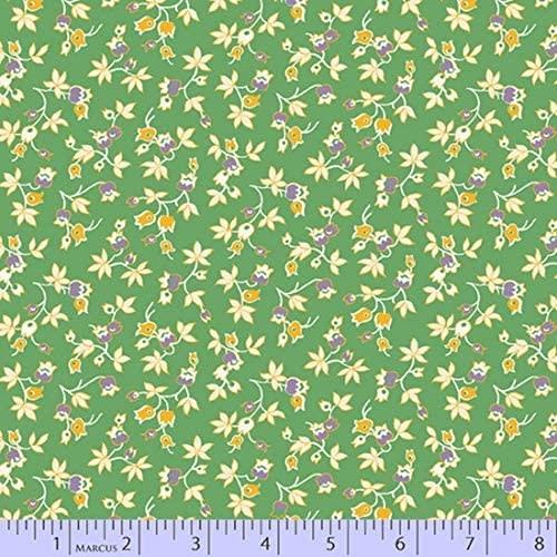 marcus fabrics Aunt Grace's Apron - R3507560114