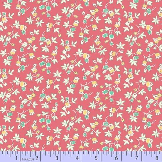 marcus fabrics Aunt Grace's Apron - R3507560126