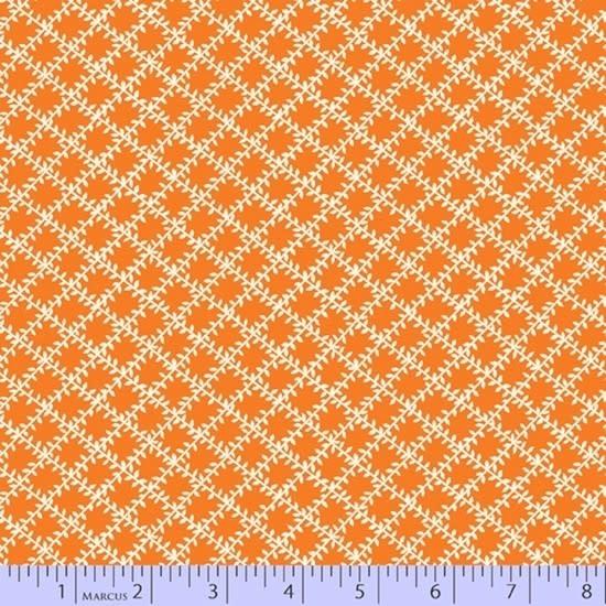 marcus fabrics Aunt Grace's Apron - R3507600128