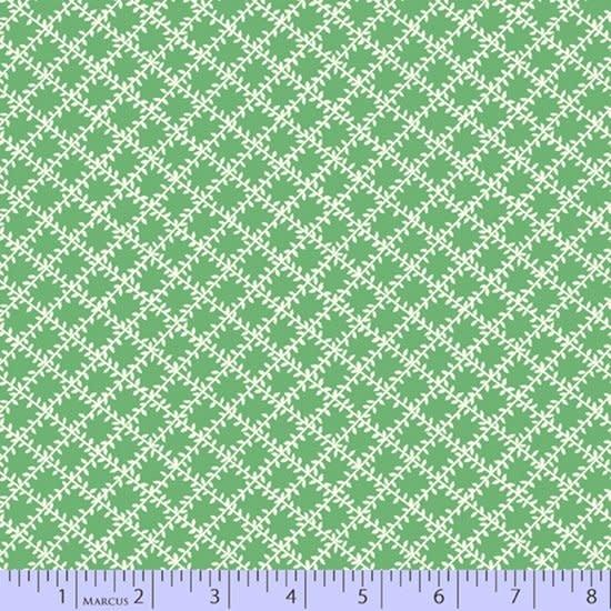 marcus fabrics Aunt Grace's Apron - R3507600114