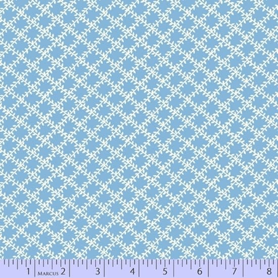 marcus fabrics Aunt Grace's Apron - R3507600122